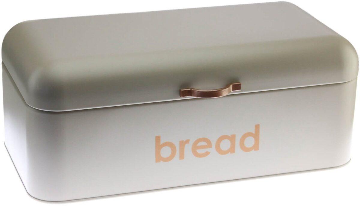 Ψωμιέρα Χάλκινη