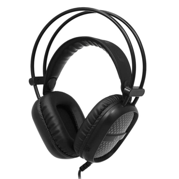 gaming-headset-a2