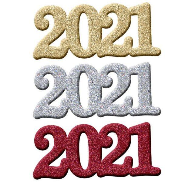 xronologiko-etos-2021